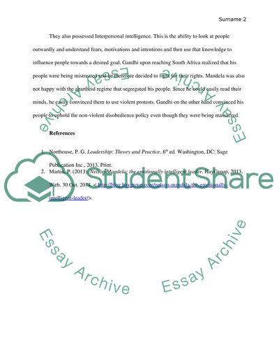 Best History Dissertations | Do my