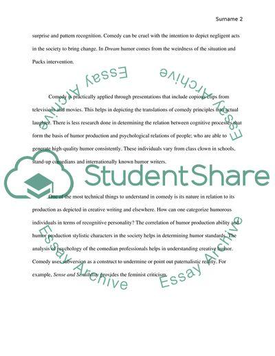 Distributed database design case study