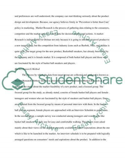 Public relations process for Deltec essay example