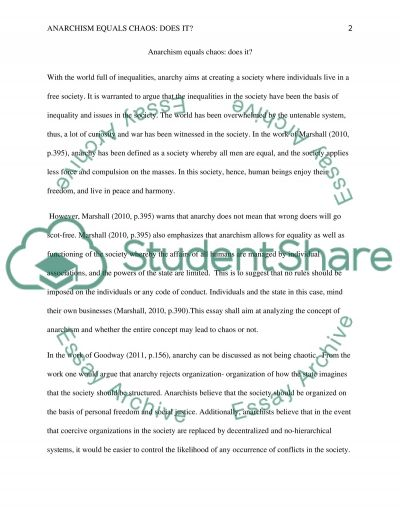List of college essay prompts