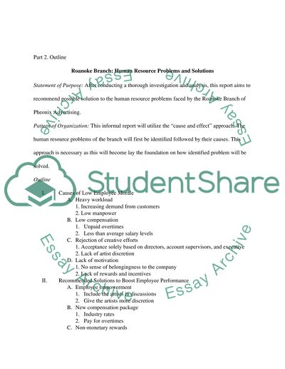 Harvard Essay Writing  Help My Essay also Raising Children Essay Business Letter Essay Example  Topics And Well Written  Essay Traffic Jam