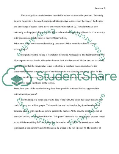 Earth science essays system analyst resume sample free