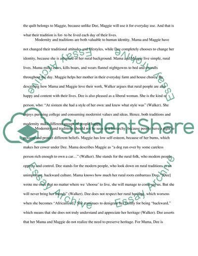 Opening scene of the novel brighton rock essay help