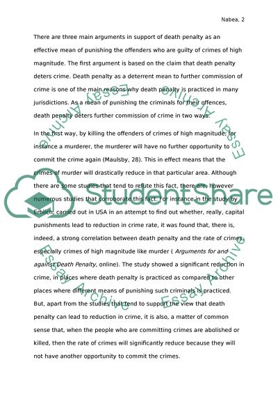 Social Justice Essay Example  Topics And Well Written Essays    Social Justice Persuasive Essay Paper also Poverty Essay Thesis  Write A Good Thesis Statement For An Essay