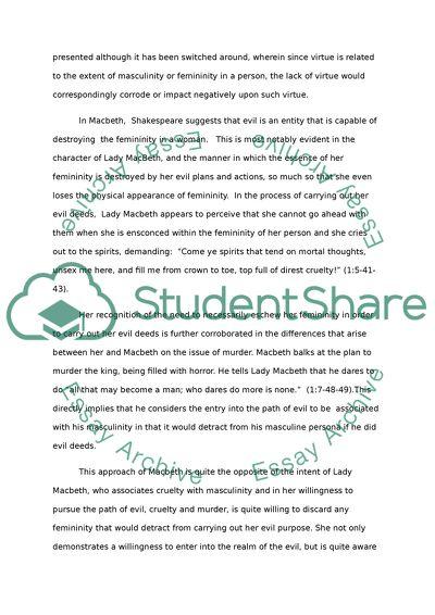 Research proposal writing service uk ltd