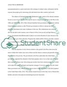 essay on helping mother at home