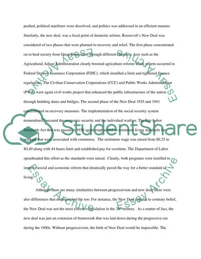 Essay On Business  What Is A Thesis Statement In An Essay Examples also How To Write A College Essay Paper Progressive Era Essay Topics  Progressive Era Essay Topics Essays About High School