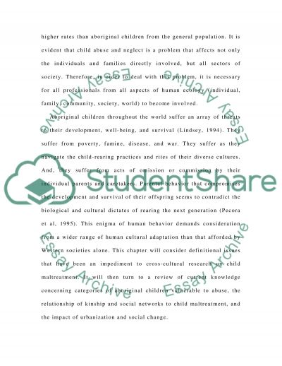Ethics in health essay example
