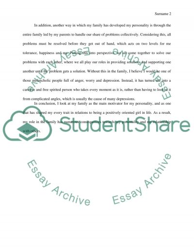 who shapes our culture essay example Essay on culture: free examples of essays, research and term papers  culture essays  and organizational leadership shape a modern culture he globe study was.