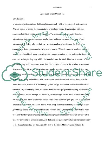 Creative writing degree online masters