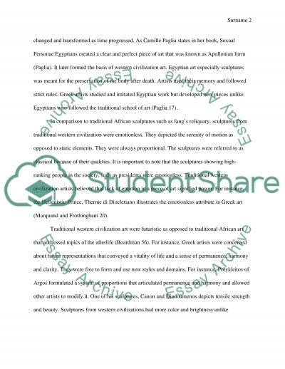 a well written persuasive essay Persuasive essay on any topic  where one can get the persuasive essay topics well, we talk not about the random ones, but about the good essay topics that will lead to interesting and worthy persuasive essay or the impressive persuasive speech.