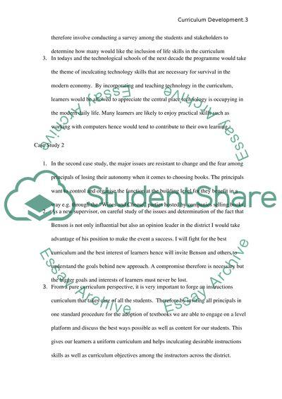 Assignment 5 (675)