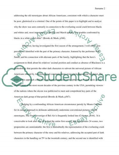COMS 445 Portfolio Paper essay example
