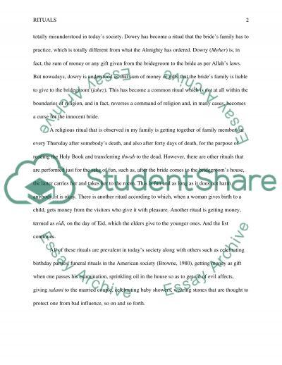 Assignment 3-2