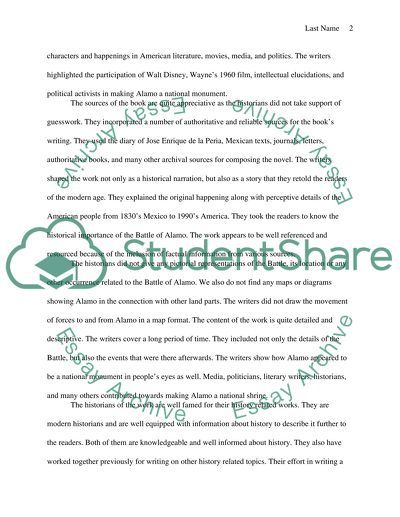 Book report essays