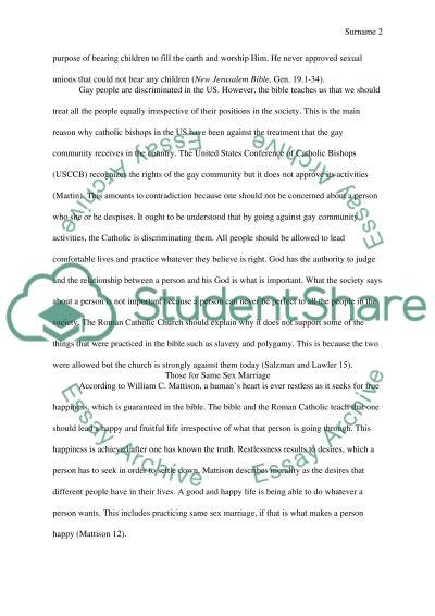 Term paper buy example topics