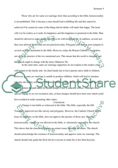 term paper about english year 10