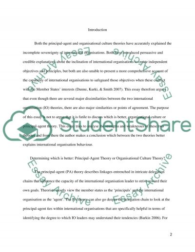 cover letter administrative assistant salary requirements image titled organize an essay step