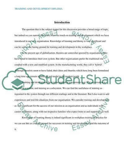 Descartes essay topics