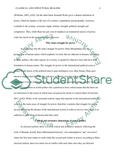 what is the best invention ever essay resume workshop northern va lsu press books the realist tradition and contemporary realism essay bookrags com