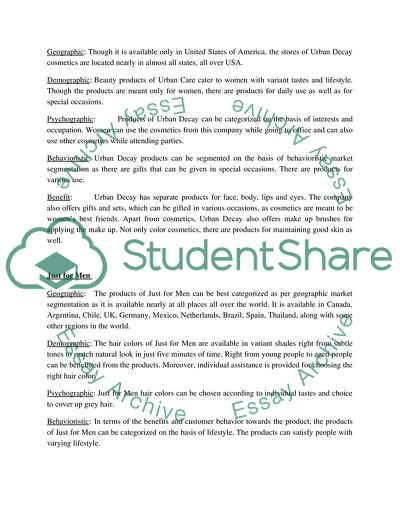Popular literature review writing site usa