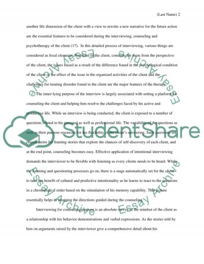 Thesis Statement Examples For Narrative Essays What Zombies Can Train You About Approach Essay Matters Hamlet Essay Thesis also Science In Daily Life Essay What Zombies Can Train You About Approach Essay Matters  Virtual  Descriptive Essay Topics For High School Students