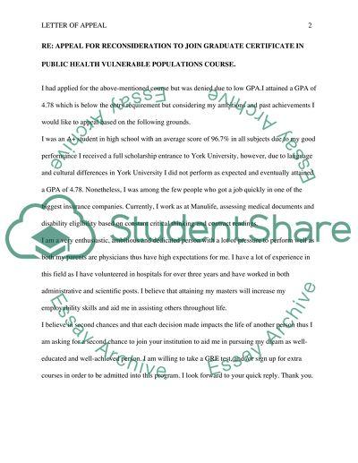 Writing law dissertation