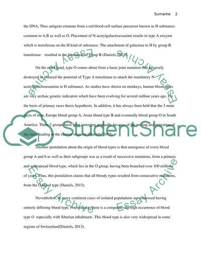 5 paragraph essay rubrics