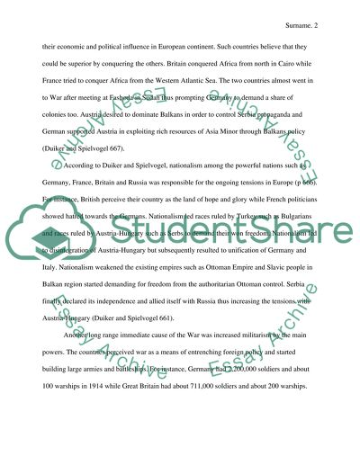 Cover letter research paper