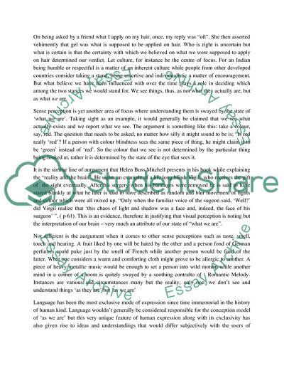 How do i start an essay introduction