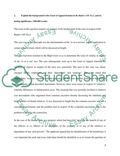 respect essay assignment