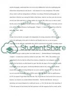 Enterprise and Business Development Essay example