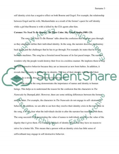 making connections research paper example topics and well  making connections essay example text preview