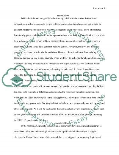 sociology and modernization essay example Essay perfect answer 'sociology can and should be a science' this essay has two parts, can sociology be a global development or theory and methods.