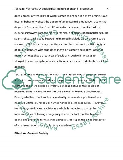best rhetorical analysis essay writer websites au ap french rubric argument or position essay topics sample essays letterpile argument or position essay topics sample