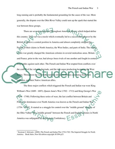 minimum word requirement essay