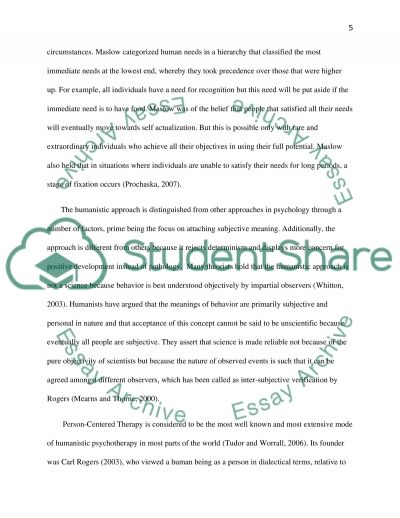 critical analysis essay example paper example analytical essay example essay example of an essay aetr example analytical essay example essay example of an essay aetr