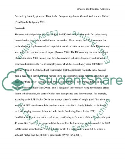 Renewable Energy Future for the Developing World essay example
