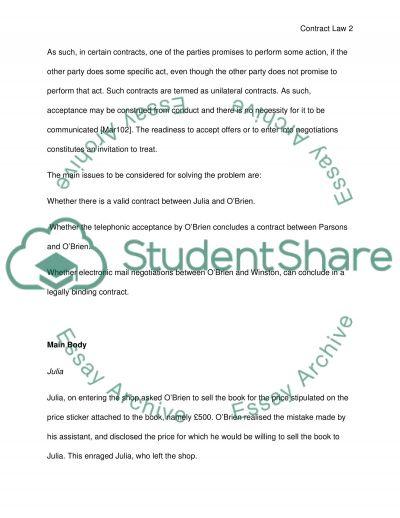 Write my student debt essay