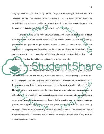 Custom admission essay kindergarten