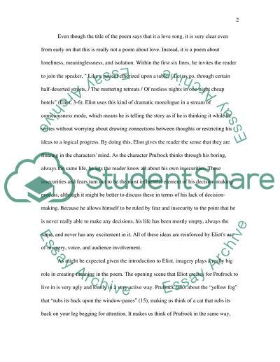 Best best essay writers service uk