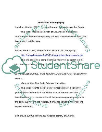 Dissertation help scam site reviews complaints