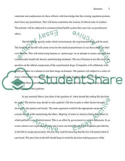 op ed essay topics