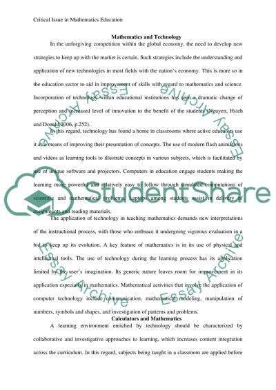 Cheap reflective essay writing for hire for mba