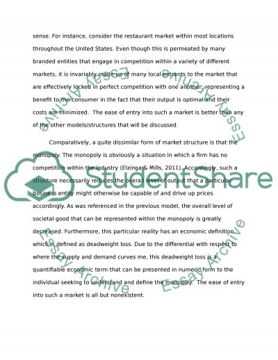 free adulthood period reaction paper essay