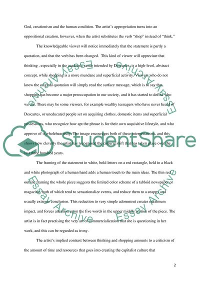 Being single or getting married essay