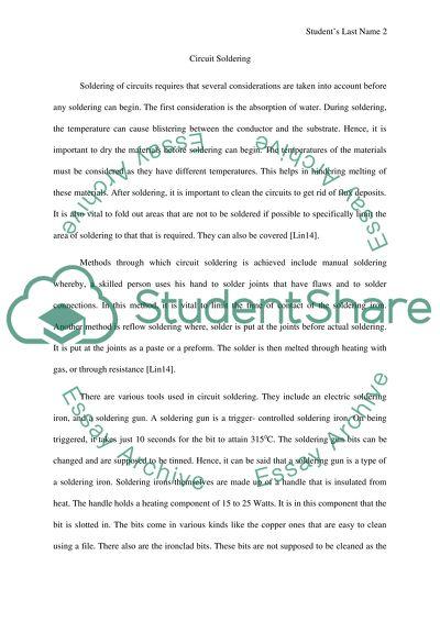 Top critical essay ghostwriting service us
