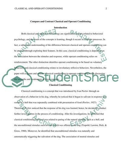 学术论文写作1——abstract-下载资源悬赏专区-解决方案网