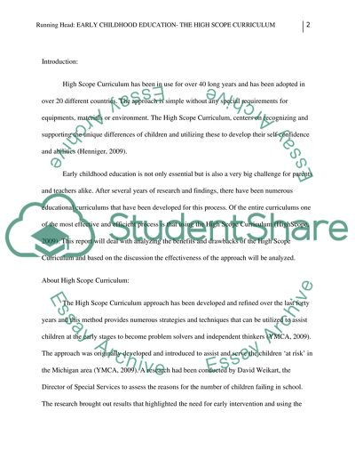 Paper writing service quotes