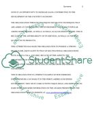 Mercial script tagalog essay | Biggest Paper Database | Page 2